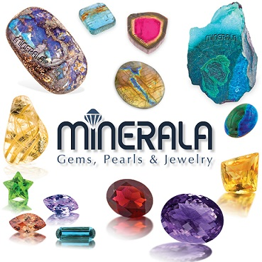 gemstones for jewelers